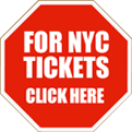 NYC tickets click here